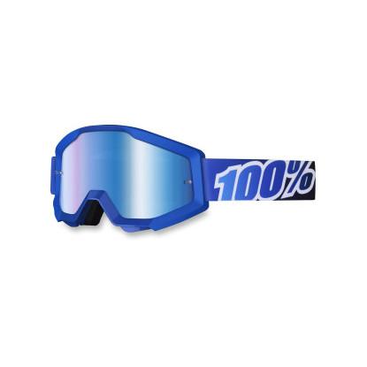 100% STRATA BLUE LAGOON...