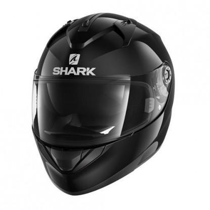SHARK RIDILL NERO BLK
