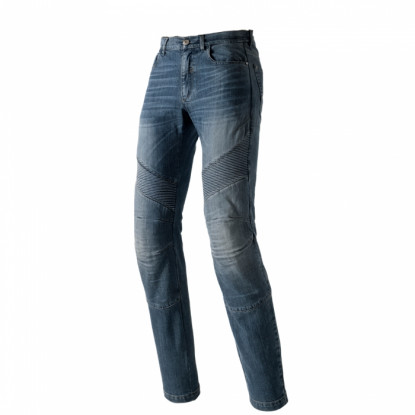 CLOVER JEANS SYS PRO BLU SCURO