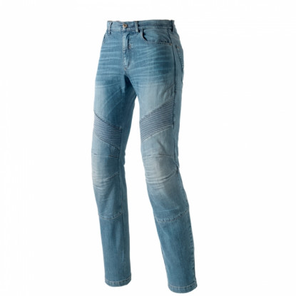 CLOVER JEANS SYS PRO BLU MEDIO