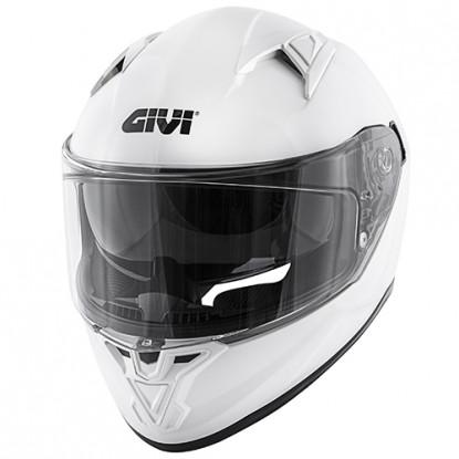 GIVI H50.6 BIANCO